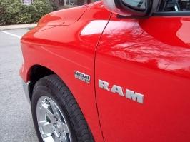 Ram 2009_5