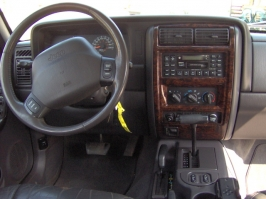 Jeep Cherokee XJ_14