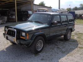 Jeep Cherokee XJ_2