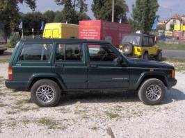 Jeep Cherokee XJ_7