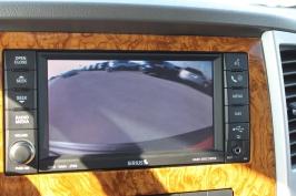 Jeep Grand Cherokee HEMI červený :: Jeep Grand_20