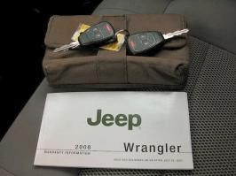 Jeep Wrangler JK :: JK_6