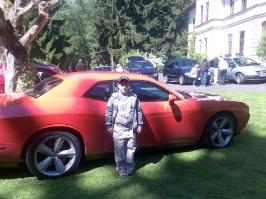 Dodge sraz 2009_19