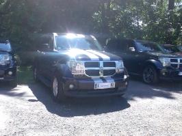 Dodge sraz 2009_33