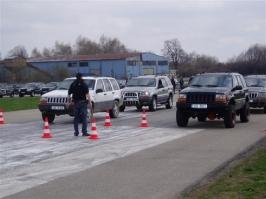 Sraz Jihlava 2007_22