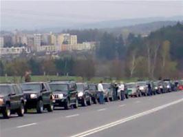 Sraz Jihlava 2007_37