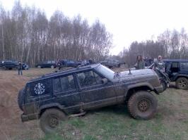 Sraz Jihlava 2007_41