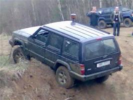 Sraz Jihlava 2007_45