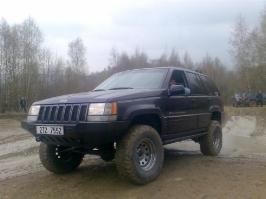 Sraz Jihlava 2007_52