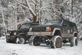 Jeep sraz Jihlava 2008_10