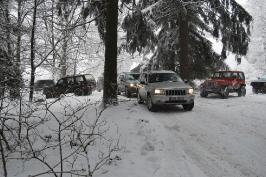 Jeep sraz Jihlava 2008_16