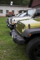 Jeep sraz Jihlava 2008_22