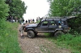Jeep sraz Jihlava 2008_25