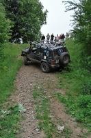 Jeep sraz Jihlava 2008_26