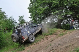 Jeep sraz Jihlava 2008_27