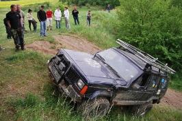 Jeep sraz Jihlava 2008_28
