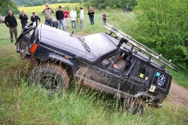 Jeep sraz Jihlava 2008_29