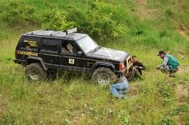 Jeep sraz Jihlava 2008_32