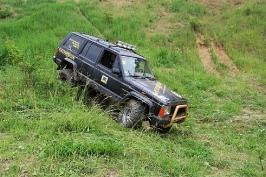 Jeep sraz Jihlava 2008_34