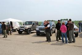 Jeep sraz Jihlava 2008_39