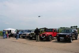 Jeep sraz Jihlava 2008_42