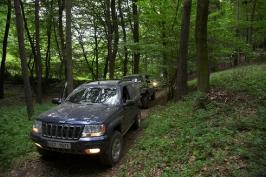 Jeep sraz Jihlava 2008_44