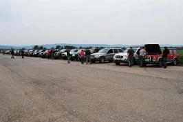 Jeep sraz Jihlava 2008_48