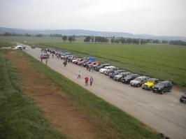 Jeep sraz Jihlava 2008_51