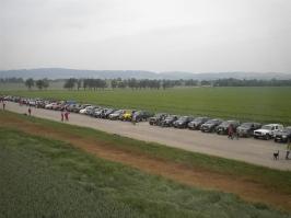Jeep sraz Jihlava 2008_52