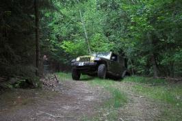 Jeep sraz Jihlava 2008_55