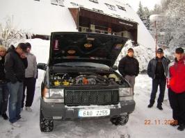 Jeep sraz Jihlava 2008_58