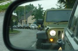 Jeep sraz Jihlava 2008_60