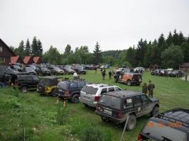 Jeep sraz Jihlava 2008_64