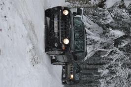 Jeep sraz Jihlava 2008_6