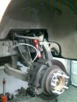 Dodge Ram Edelbrock shock_1