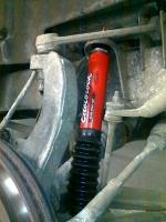 Dodge Ram Edelbrock shock_2