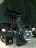 Dodge Ram Edelbrock shock_5