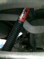Dodge Ram Edelbrock shock_7