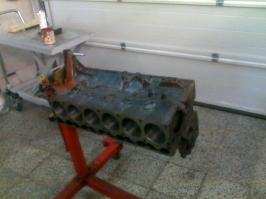 GO Motoru  YJ_20