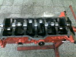 GO Motoru  YJ_26