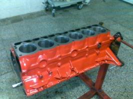 GO Motoru  YJ_27