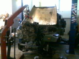 GO Motoru  YJ_2