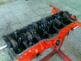 GO Motoru  YJ_31