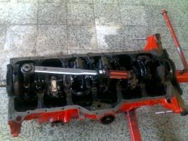GO Motoru  YJ_32