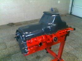 GO Motoru  YJ_37