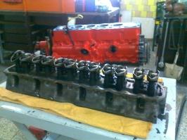 GO Motoru  YJ_46