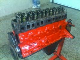GO Motoru  YJ_48