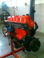 GO Motoru  YJ_51