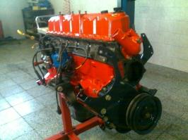 GO Motoru  YJ_52