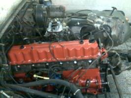 GO Motoru  YJ_59